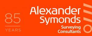 Alexander Symonds