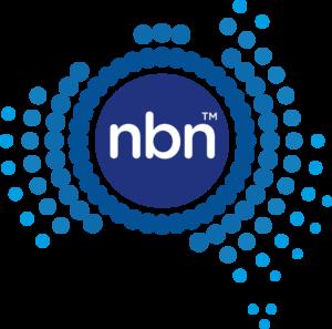 nbn_Masterbrand_Logo_RGB