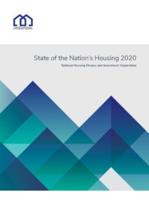 nhfic_state-of-the-nations-housing-report_accessible-updated
