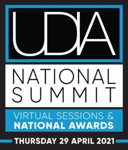 National Summit Logo